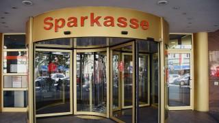 Sparkasse FFB