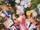 7-Days-of-Garbage_Mariko-60134_psr