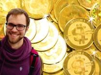 jetzt bitcoin
