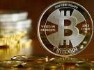 Bitcoin Kryptowährung Blockchain