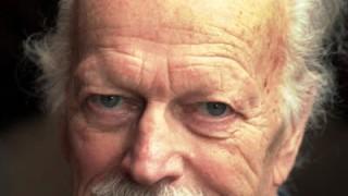 Stadtleben Alexander von Branca wird 90