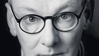 Im Gespräch: Konrad Boehmer