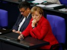 2017-11-21T093358Z_226800475_RC1DE9378EB0_RTRMADP_3_GERMANY-POLITICS
