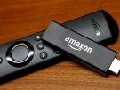 Amazon Fire-TV