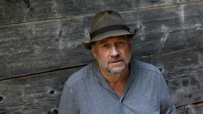 Harold Faltermeyer, 2016