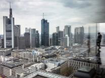 Banken Draghi Fianzkrise Basel 3
