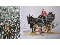 Nikolausausstellung