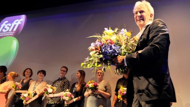 Starnberg: SBH:fsff: Abschlussfeier des Filmfests
