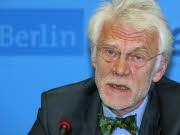 Jürgen Zöllner marode Berliner Schulen verheerende Zustände, dpa