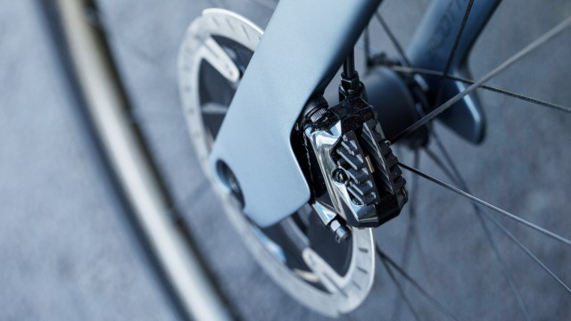 Fahrrad Radsport
