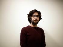 Omar Mohammed, MosulEye, Mosul Eye