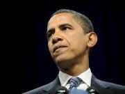 Aufruf zum Systemwandel, Das Buch für Barack Obama, dpa