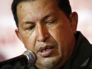 Hugo Chávez, Reuters
