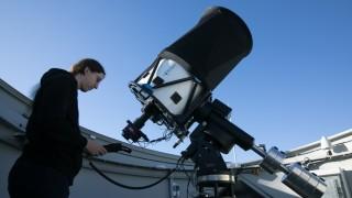 Besl gmbh stapler teleskop stapler