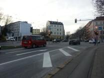 Haidenauplatz