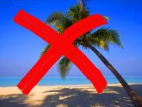 Negril Jamaica West Indies Caribbean Central America PUBLICATIONxINxGERxSUIxAUTxONLY Copyright