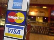 kreditkarten usa, dpa