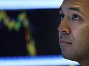 US-Börse, AFP