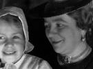 1935_R1B_mit Brigitte_1