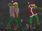 Trinkolumne_Weihnachtsfeier_SZ
