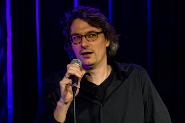 Sebastian Schlagenhaufer