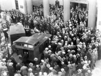 Schwarzer Freitag, 1929