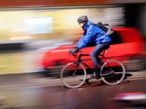Mobilität in Großstädten - Hannover