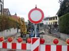 Sta.-Straßenausbau_am_Seufzerberg_3