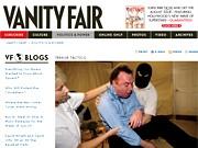 Screenshot: vanityfair.com