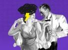 Gentleman_Sexismus_sde