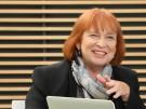 Ingrid Hofmann 2017_07