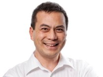Avery Wang Shazam Gründer Founder
