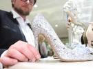 Teures Weihnachten: Luxus-Fashion & Kosmetik (Vorschaubild)