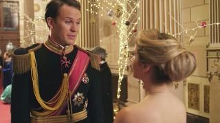 """TV-Kritik Netflix und """"A Christmas Prince"""""""