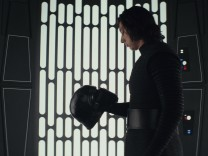 'Star Wars - Die letzten Jedi'