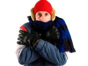 kälte; istockphotos