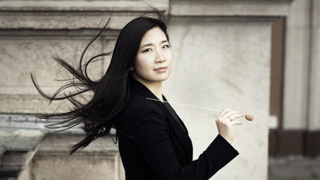Eun Sun Kim