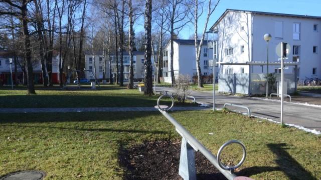Dachau Stadtrat