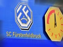 SCF Stadion