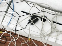 Netzneutralitaet jetzt