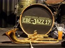 EBE Jazz