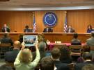 US-Behörde kippt Netzneutralität (Vorschaubild)