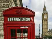 Hotline für Business-Englisch, ap