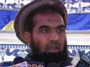 Zaki-ur-Rehman Lakhvi, AP