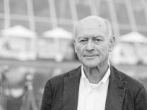 Bäderwelt Sinsheim Sommernachtstraum 2016 architekt und unternehmer Josef Wund betreiber der bäd