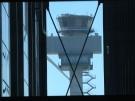Nächster Termin für BER-Eröffnung: Oktober 2020 (Vorschaubild)