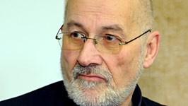 Horst Mahler vor Gericht: Im Zweifel für die Holocaust-Leugner, dpa