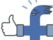 facebookprobleme+jetzt