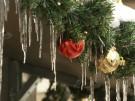 Kaum Hoffnung auf weiße Weihnachten (Vorschaubild)