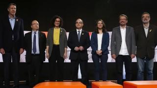 Politik Spanien Parlamentswahl